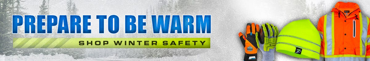 HiVis-Supply-Prepare-To-Be-Warm-Shop-Winter-Safety