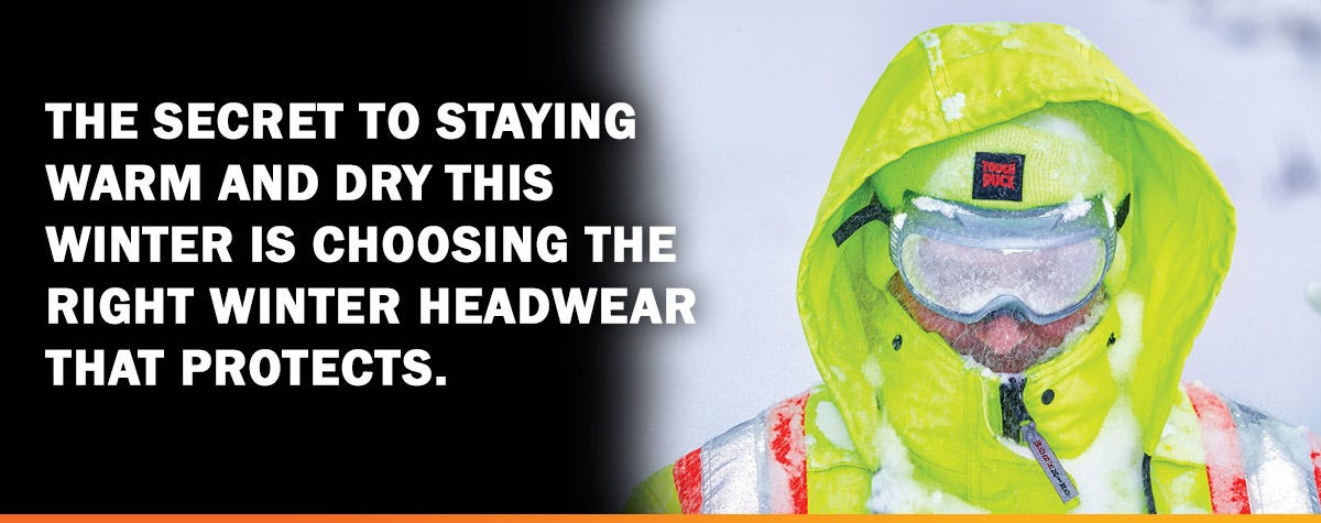 HiVis-Supply-Winter-Headwear-Secrets-To-Stay-Warm-And-Dry