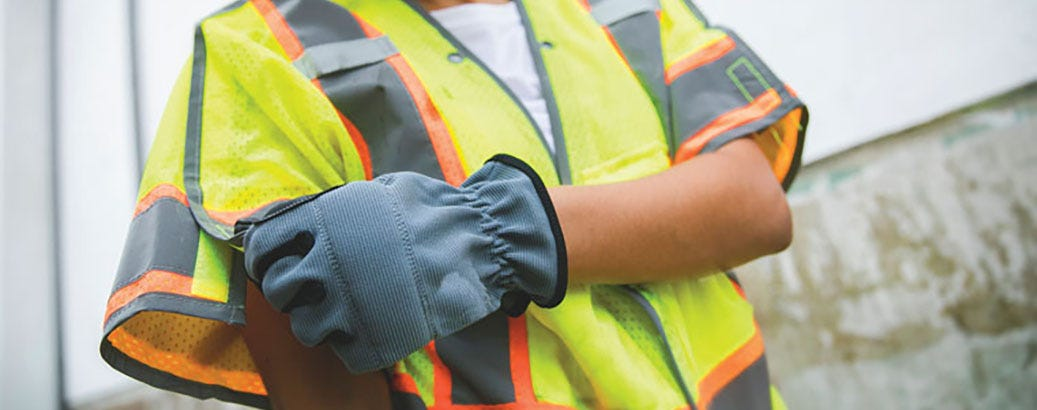 Reasons Why A Breakaway Safety Vest Is The Right Choice