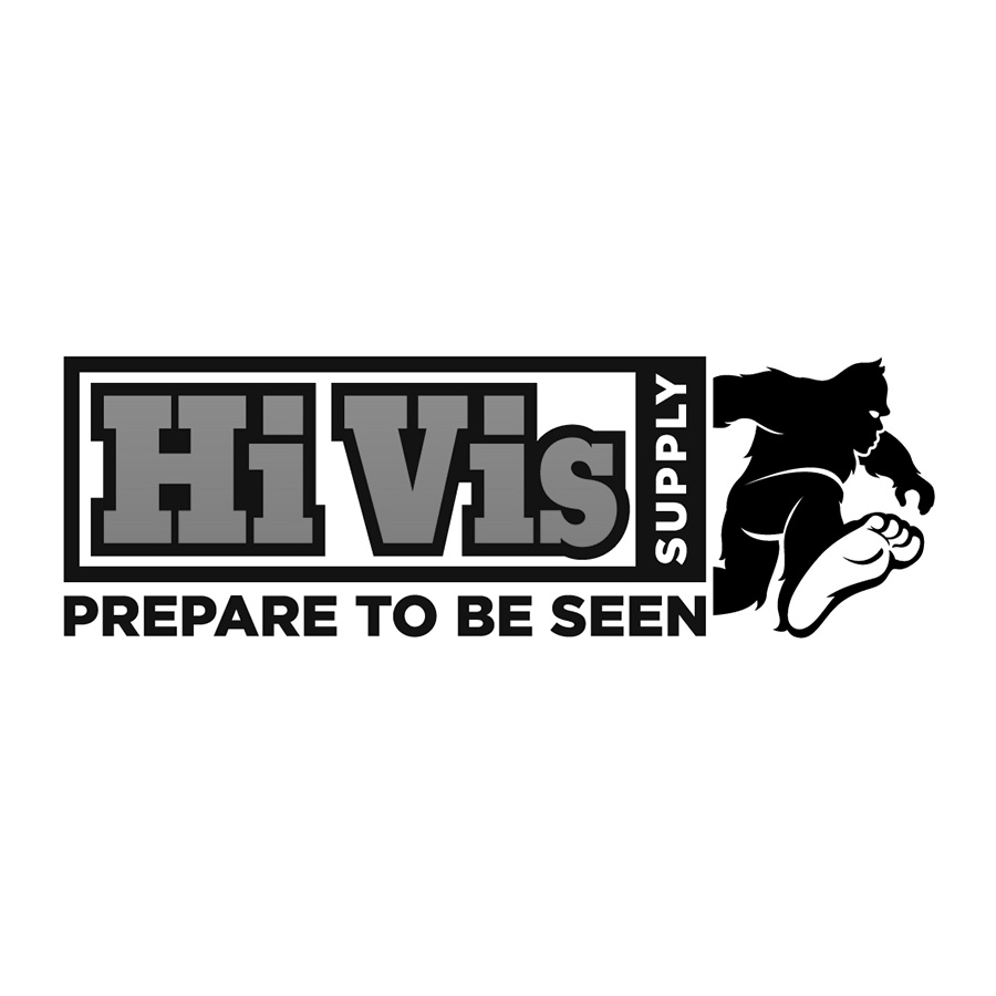 ML Kishigo 2810 Hard Hat Sun Shield | Model 1