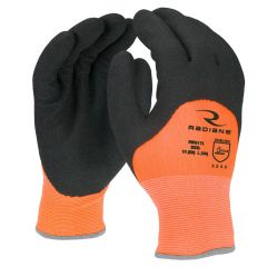 Radians RWG17 Extreme Condition Insulated Cold Weather Work Glove - 12 Pack