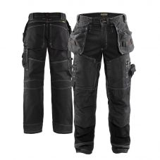 Blaklader 1600 Work Pants