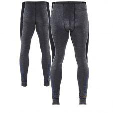 Blaklader 1849 Underwear Bottoms 100% Merino