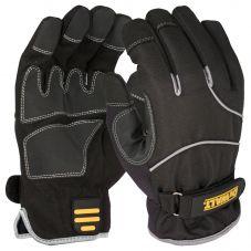 DeWalt DPG748 Wind & Water Resistant Cold Weather Glove