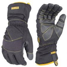 DeWalt DPG750 Extreme Condition Insulated Cold Weather Work Glove