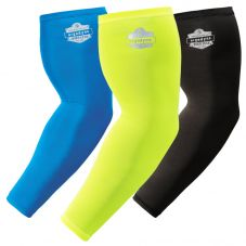 Ergodyne 6690 Chill-Its Cooling Arm Sleeves