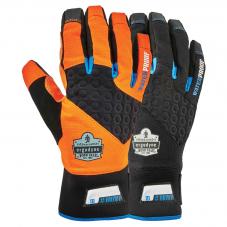 Ergodyne ProFlex 818WP Thermal Utility Gloves