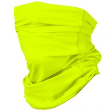 ML Kishigo 2816NR Multi-Wear HiVis Neck Gaiter