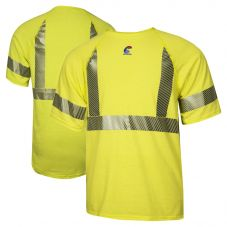 National Safety Apparel BSTJTRC2 Class 2 FR Control 2.0 Base Layer Tee