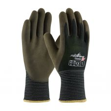PIP 41/1430 PowerGrab Thermo Glove With MicroFinish Grip