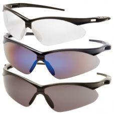 Pyramex Safety PMXtreme Safety Glasses