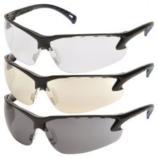 Pyramex Safety Venture 3 Safety Glasses