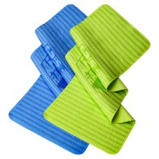 Radians RCS5 Arctic Radwear Cooling Wrap - green