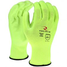 Radians RWG22 Hi-Vis Work Glove