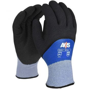 Radians RWG605 Cut Level A4 Cold Weather Glove
