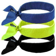 Ergodyne Chill-Its 6702 Cooling Bandana