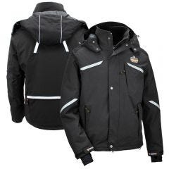 Ergodyne 6466 N-Ferno Thermal Jacket