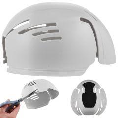 Ergodyne 8945 Skullerz Universal Bump Cap Insert