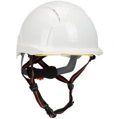 EVOLite Skyworker 280-AJS260 Hard Hat
