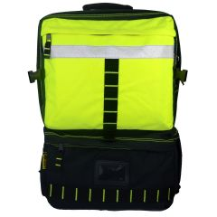 Enhanced Visbility 900D Heavy Duty Traveling Gear Bag
