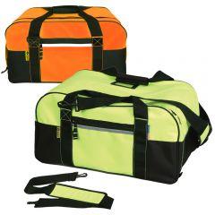 Enhanced Visibility 900D Basic Gear Bag