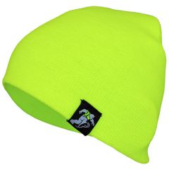 HiVis Supply AH1001 Arctic Series Knit Beanie