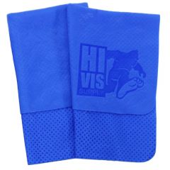 HiVis Supply CT03 PVA Cooling Towel
