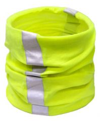 ML Kishigo 2816 Multi-Wear Climate Shield