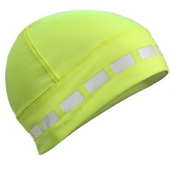 ML Kishigo 2828 Fleece High Visibility Cap