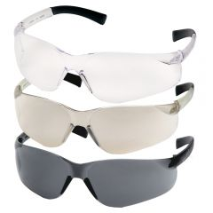 Pyramex Mini Ztek Safety Glasses