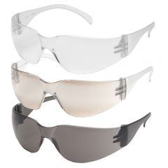 Pyramex Safety Intruder Safety Glasses