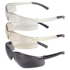 Radians Rad Atac AT1 Safety Glasses