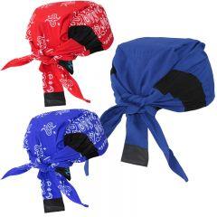 Radians Arctic Radwear Cooling Headshades