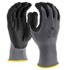 Radians RWG13 Foam Nitrile Gripper Glove