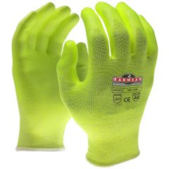 Radians RWG531 Radwear Silver series Cut Level A2 Grip Glove