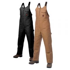 Tough Duck 7637 Bib Overalls