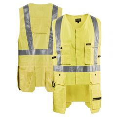 Blaklader-3127-front-and-back-utility-vest