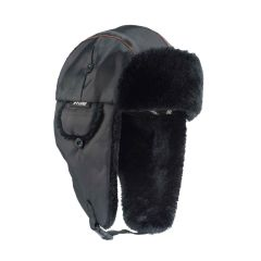 Ergodyne 6802 N-Ferno Classic Trapper Hat