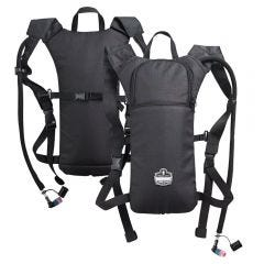 Ergodyne Chill-Its 5155 Low-Profile Hydration Pack