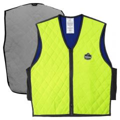 Ergodyne Chill-Its 6665 Evaporative Cooling Vests