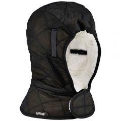 Ergodyne N-Ferno 6952 3-Layer Sherpa Fleece Winter Line