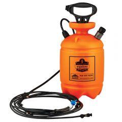 Ergodyne SHAX 6095 Misting System