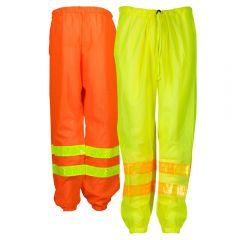 ML Kishigo 3112-3113 Ultra-Cool Prismatic Mesh Pants