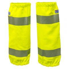 National Safety Apparel L05TVCE CLass E FR Leg Gaiters