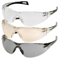 Pyramex Safety PMXSLIM Safety Glasses