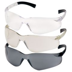 Pyramex Ztek Safety Glasses