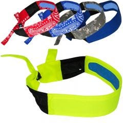 Radians RCS1 Arctic Radwear Cooling Headband