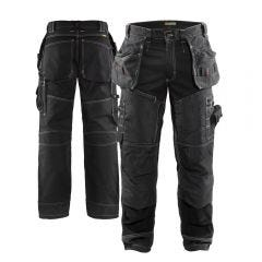Blaklader 1600 Work Pants