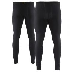Blaklader 1894 Underwear Bottoms XWarm