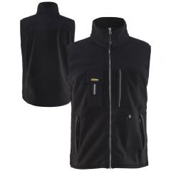 Blaklader 3845 Windstopper Fleece Vest